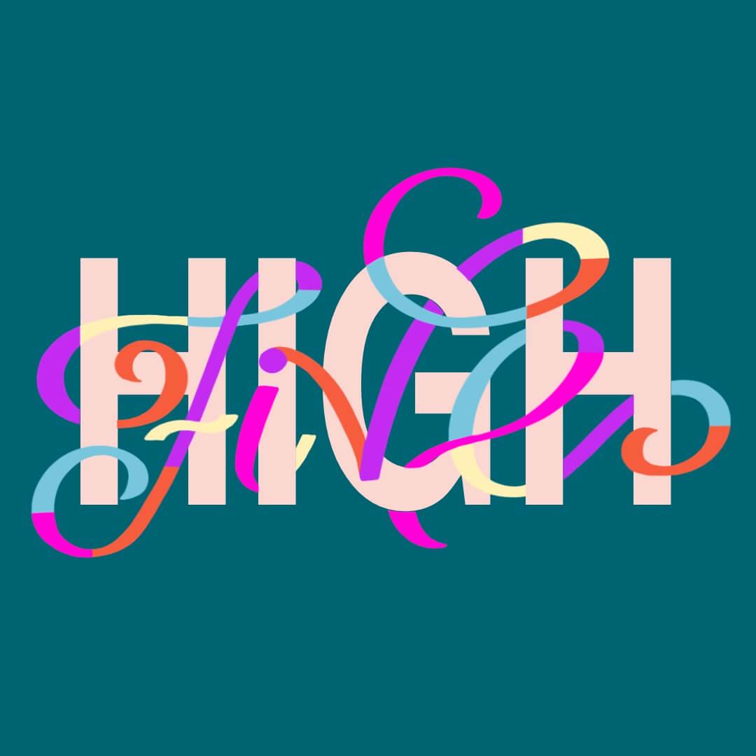 typography-1