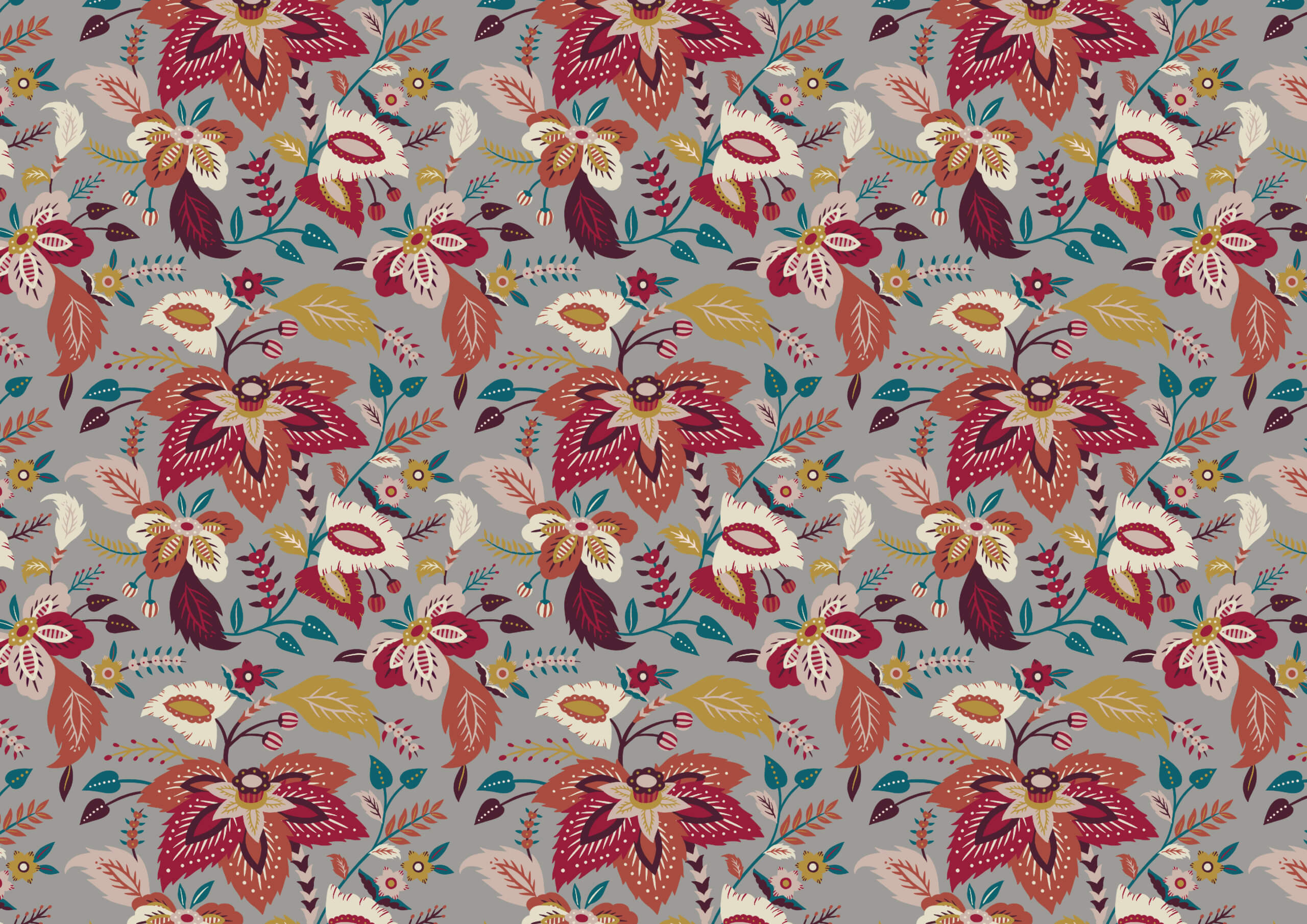 blocprint-pattern-2
